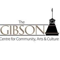 The Gibson Centre