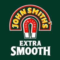 John Smiths Brewery