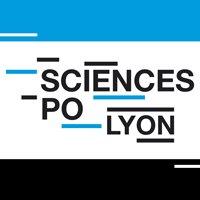 Sciences Po Lyon - Vie étudiante