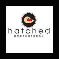 Hatched Photography