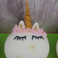 Cakes, Bakes & Treats - Cullompton