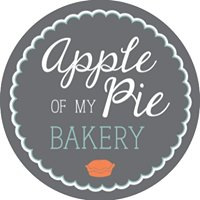 The Apple Of My Pie Bakery