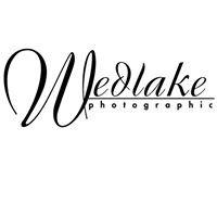 Wedlake Photographic