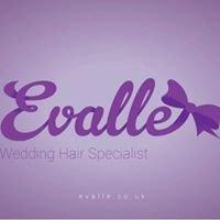 Evalle Hair