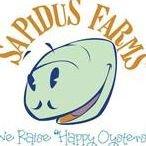Sapidus Farms Inc