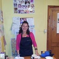 Lorna's Secret Kitchen
