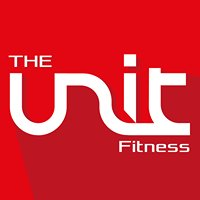 The Unit Fitness Honley