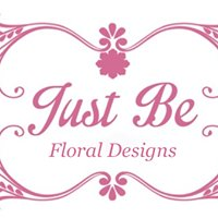 Just be Floral Designs