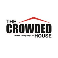 The Crowded House Coffee Company Ltd
