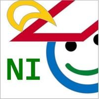 Northern Ireland Children's University