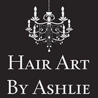 Hair Art By Ashlie