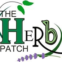 The Herb Patch