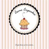 Creme Cupcakes