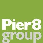 Pier 8 Group