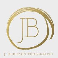 J. Burleson Photography