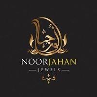 Noorjahan Jewels Designer Jewelry