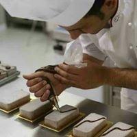 Pasticceria Cicciu' - Chocolate & Pastry