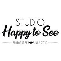 Studio Happy To See