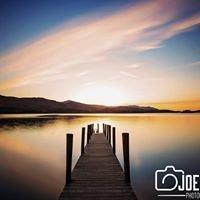 Joe Barton Photography
