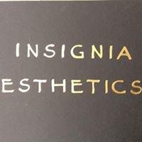 Insignia Esthetics