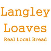 Langley Loaves