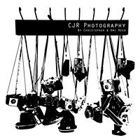 CJR Photography