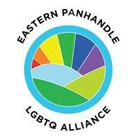 Eastern Panhandle LGBTQ Alliance of West Virginia