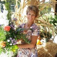 Marilyn's Country Florist Studio