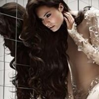 Hair and Beauty by Debbie