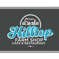 Hilltop Farm Shop Cornwall