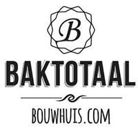Baktotaal Bouwhuis
