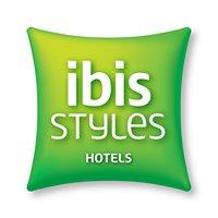 ibis Styles Milano Agrate Brianza