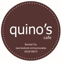 Quino's Cafe