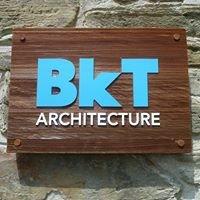 BKT Architecture