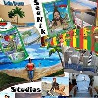 SeaNik Studios