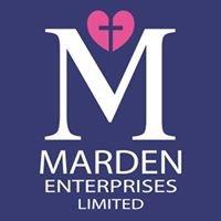 Marden Enterprises Ltd - Woldingham School Events