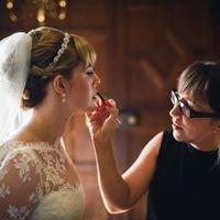 Bumblebee Bridal - Hair and Makeup Artistry