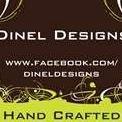 Dinel Designs