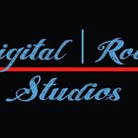 Digital Room Studios