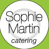 Sophie Martin Catering