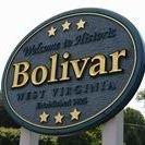 Town of Bolivar WV