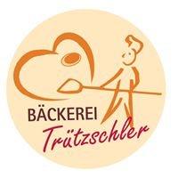 Bäckerei Trützschler