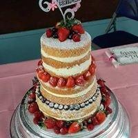 Beths Cakes & Preserves