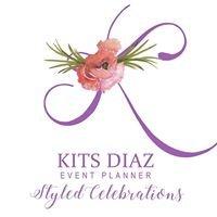 Styled Celebrations by Kits Diaz