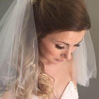 Cornwall Hairstylist & Make up Artist