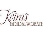 Keira's Bridal And The Tailor