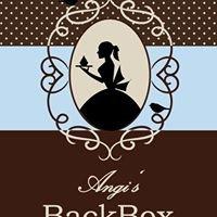 Angis Backbox