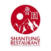 Shantung Restaurant