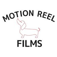 Motion Reel Films