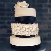 Maria Eliana's Cake Design